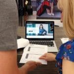 Edukacija zaposlenika za upravljanje web trgovinom