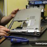1-rastavljanje-laptopa