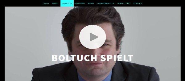 Heinz-Arthur Boltuch