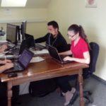 Od prakse do zaposlenja