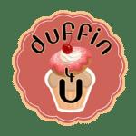 Duffin aplikacija