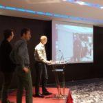 Konferencija Labsurfing 2014