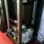 Održavanje računalne opreme