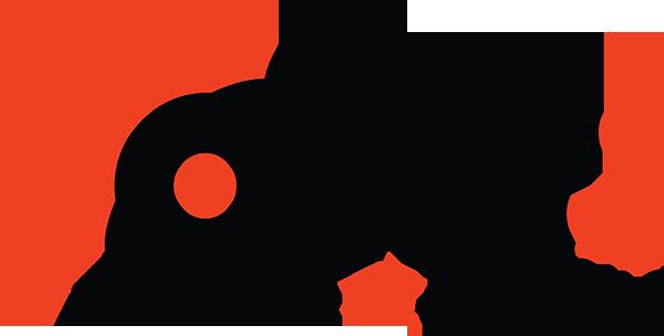 Ofir novi logo
