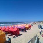 Ofir plaža