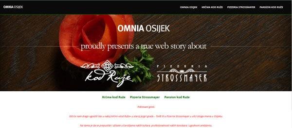 Omnia Osijek