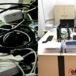 Bežične i žične računalne mreže
