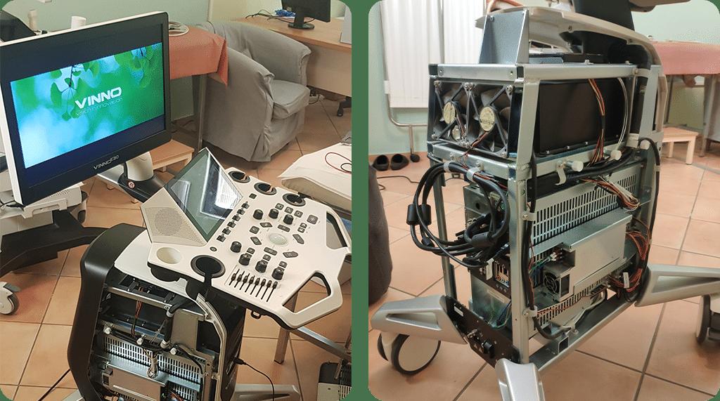 Ofir servis-embedded-sustava-2